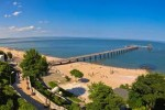 Explore Burgas Summer Spirit
